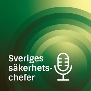Sveriges Säkerhetschefer