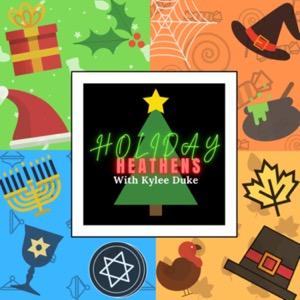 Holiday Heathens