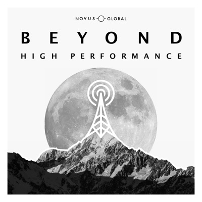 Beyond High Performance:Novus Global