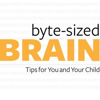 Byte-Sized Brain