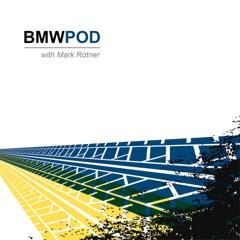 BMW Pod