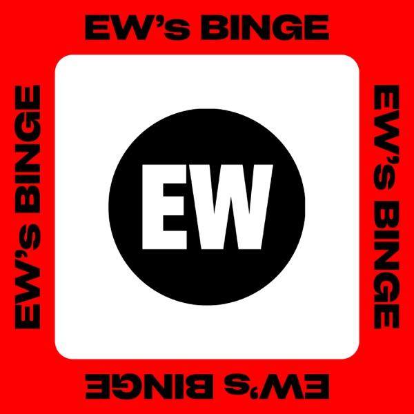 EW's BINGE image