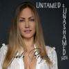Untamed & Unashamed artwork