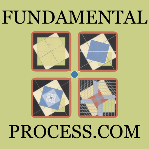Cover image of A History of Architecture, the Fundamental Process Podcast