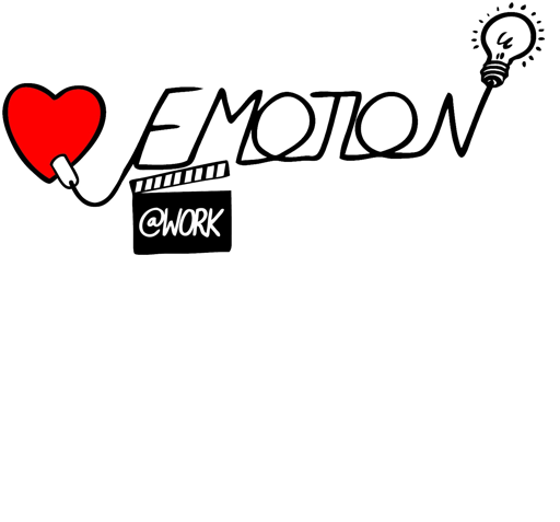 Cover image of Emotion At Work