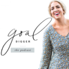 The Goal Digger Podcast - Jenna Kutcher