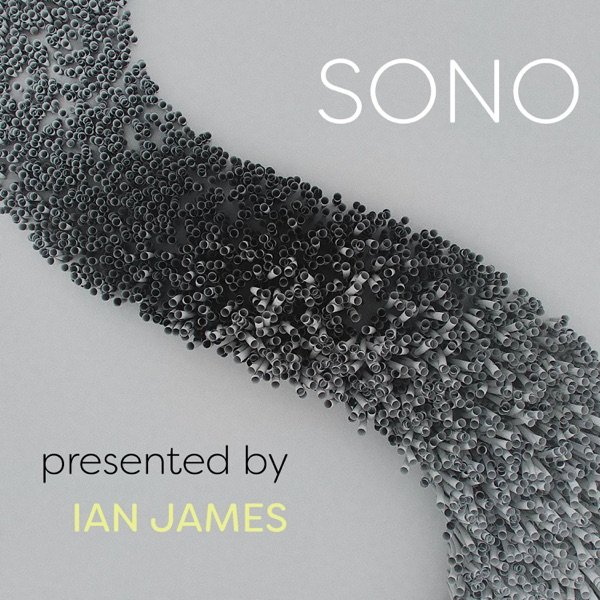 SONO Podcast