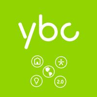 YBC's Podcast podcast