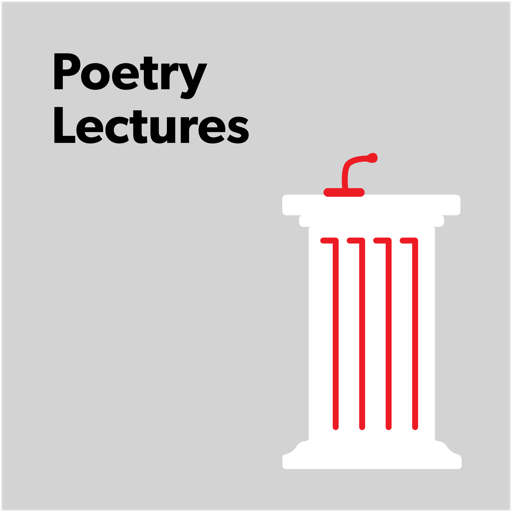 Cover image of Poetry Lectures