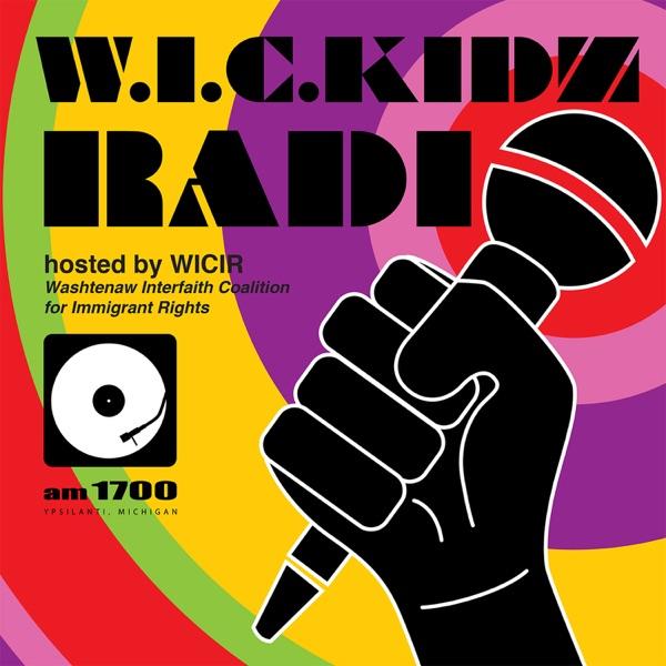 AM1700 Presents: WICKidz Radio