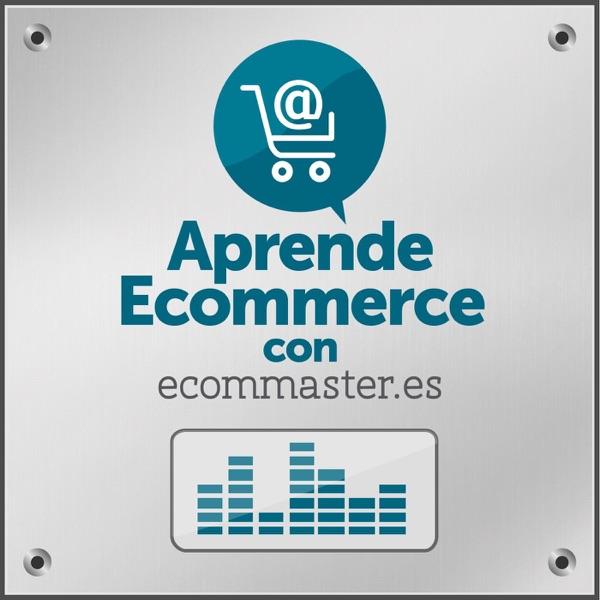Aprende Comercio Electrónico con Ecommaster