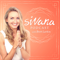 Sivana Podcast: Eastern Spirituality, Yoga Philosophy, and Conscious Living