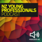 NZ Young Professionals Podcast