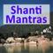 Shanti Mantras