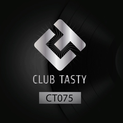 Club Tasty by Dory Badawi