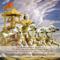 Лекции Шрилы Прабхупады по Бхагавад-Гите