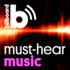 Must-Hear Music - Billboard