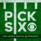 Pick Six NFL Podcast