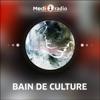 Bain de Culture
