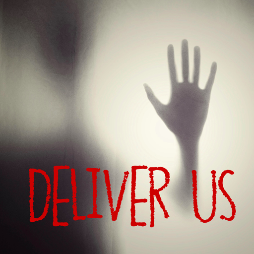 Cover image of Deliver Us