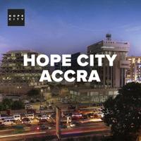Hope City Church - Accra podcast