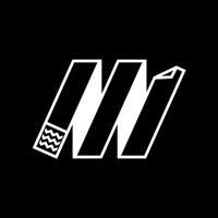 myidem podcasts podcast