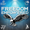 Freedom Empowered