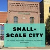 Small-Scale City artwork