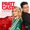 Pratt Cast