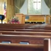 South Ridge Baptist Church