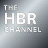 The HBR Channel - Harvard Business Review