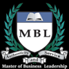 Master of Business Leadership Podcast - Phil Johnson: Master of Business Leadership