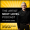Artist Next Level with Sergio Gomez |Art Business, Marketing, Sales, Exposure, Productivity and Wellness