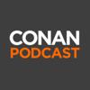 The CONAN Podcast - Team Coco Digital