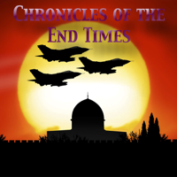 Chronicles of the End Times podcast