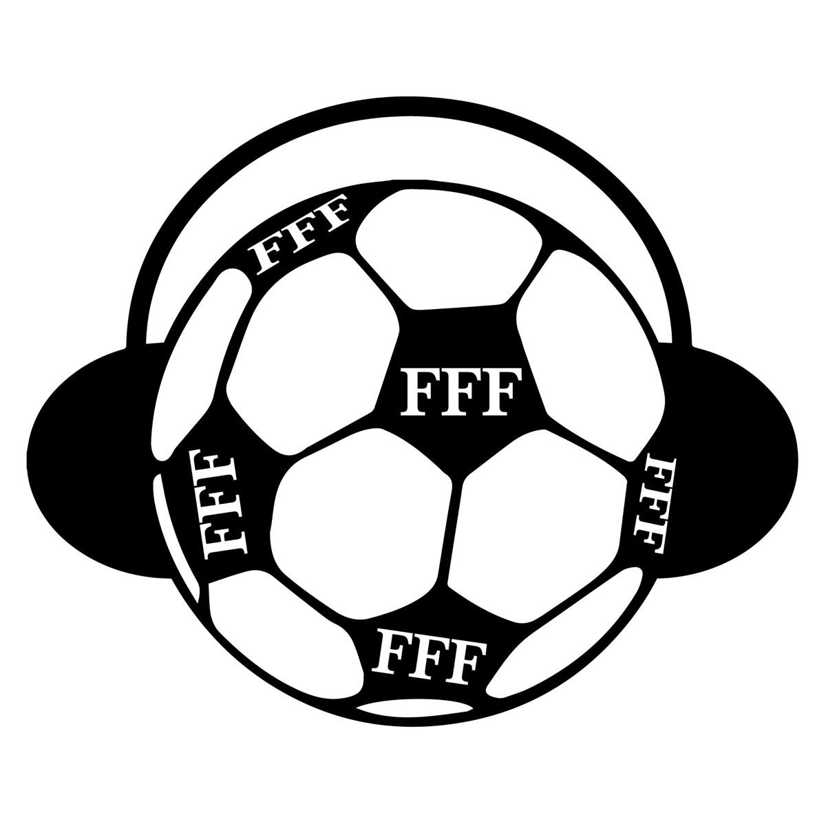Football Fitness Federation Podcast