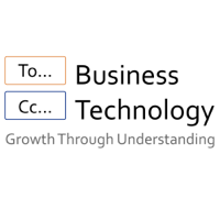 Leading Business Podcast podcast