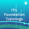 ITIL Foundation Trainings