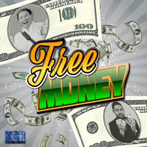 Free Money with Matt and Drew
