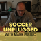 Soccer Unplugged with Mark Pulisic