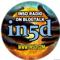 In5D Radio