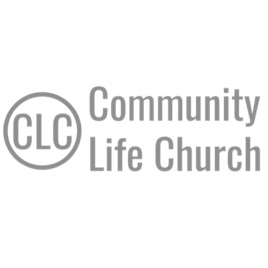 Community Life Church Sermon Podcast: Learning to Love God's Word