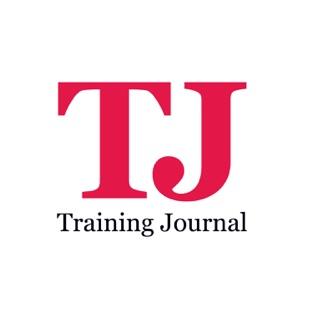 Training Journal