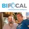 BIFocal - Clarifying Business Intelligence