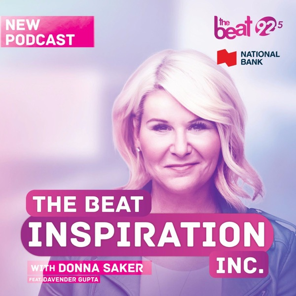 Inspiration Inc. (The Beat)