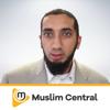 Nouman Ali Khan - Muslim Central