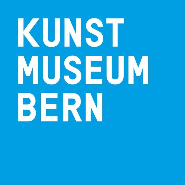 Musée des Beaux-Arts Berne