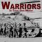 Warriors In Their Own Words | First Person War Stories | World War II