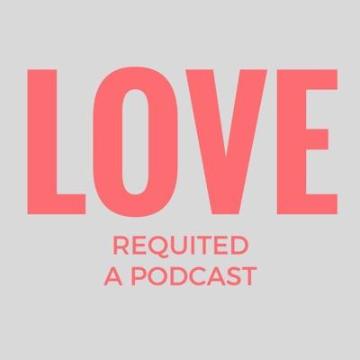 Love Requited XXXtcetera