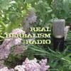 Real Herbalism Radio